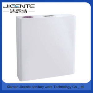 PP Wall Hung Cistern for Squat Toilet pictures & photos