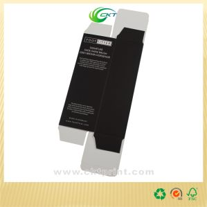Cardboard Mini Top End Cosmetic Packaging Box (CKT-CB-536) pictures & photos