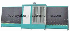 Vertical Washing Machine Glass Washing Machine pictures & photos