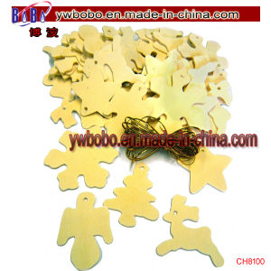 Christmas Gift Best Gifts for Christmas Party Products (CH8100) pictures & photos