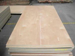 Birch F/B Commercial Plywood, Bintangor Film Plywood, Koume Film Plywood to America Market pictures & photos