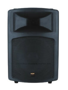 PA Speaker Box for KTV (PF-Series) pictures & photos