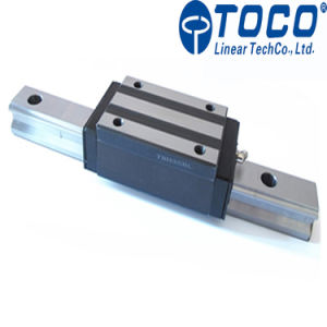 High Precision Linear Guide for Transportation Equipment pictures & photos