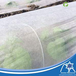 Eco Friendly PP Spunbond Nonwoven Fabric for Vegetable pictures & photos