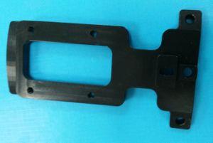 OEM CNC Machining Sensor Parts for Laser Radar Detector pictures & photos