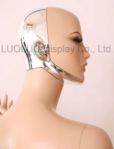 ODM Hot Sale Female Mannequin From Factory pictures & photos