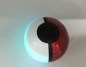 2016 Newest Pokemon Bluetooth Speaker pictures & photos