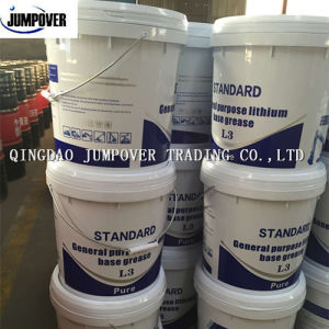 Extreme Pressure Lithium Based Grease pictures & photos
