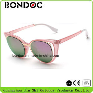 New Arrival Good Designer Sunglasses pictures & photos