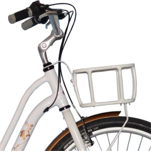 Bicycles in Bulk From China Cheap Wholesale Bicycles for Sale pictures & photos