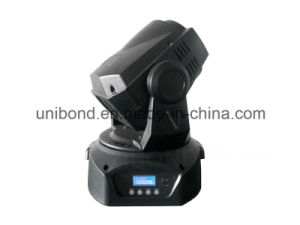 LED Bulb 90W LED Moving Head Spot Light for Stage Lighting pictures & photos