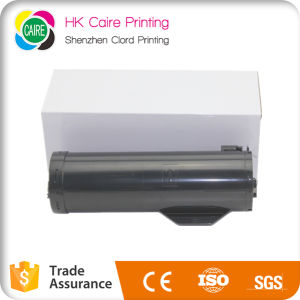 Versalink B400 B405 Compatible Toner Cartridge for Xerox 106r03583 106r03585 pictures & photos