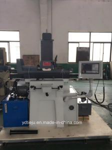 CNC Surface Grinding Machine pictures & photos