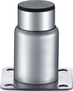 Bh42 European Stainless Steel Style Kitchen Adjustable Leg pictures & photos
