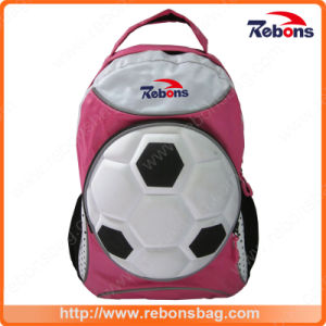 New Design Brand Name School Bags pictures & photos