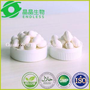 Own Label Health Care Calcium Vitamin D Softgel Capsules pictures & photos