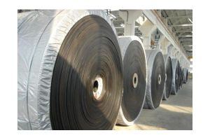 High Quality Conveyor Belt China Manufacturer pictures & photos