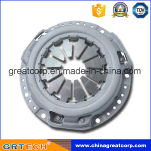 Ky01-16-410A Clutch System Clutch Cover for Pride pictures & photos