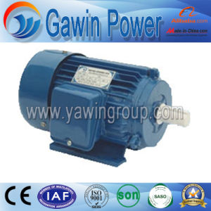 High Efficiency Y Series Three-Phase Asynchronous Induction Motor pictures & photos