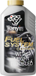 Tonyin Diesel Fuel System Cleaner pictures & photos