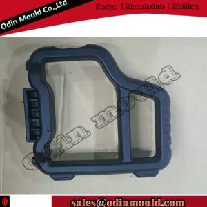 Gas Assisted Injection Molding for Baby Walker pictures & photos