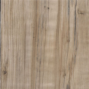 Cheap Formaldehyde-Free Retro PVC Flooring Specifications pictures & photos