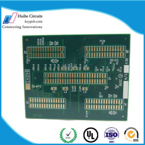 Multilayer Printed Circuit Board Custom PCB of Power Electronic Equipments pictures & photos