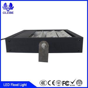 50W 80W 100W 120W 150W LED Bill Board Light pictures & photos