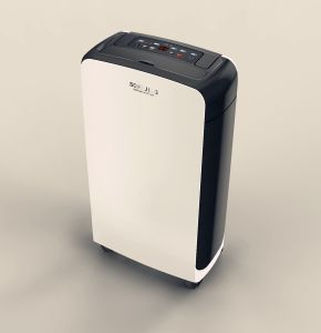 Portable Dehumidifier Reviews Quiet Air Compressor Clothes Dryer Portable pictures & photos