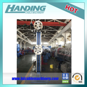 End-Shaft Type Take up and Pay off Rack pictures & photos