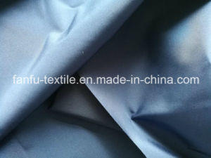 Low-Elastic Weft Twisted Memory Fabric for Jacket pictures & photos