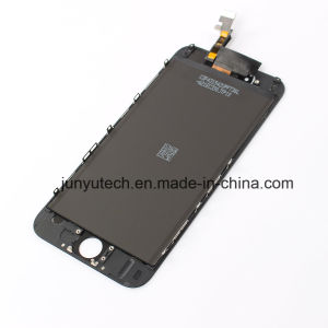 Mobile Phone Parts LCD Screen for iPhone 6splus 5g Display pictures & photos