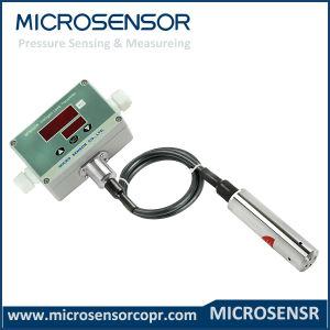 Digital Pressure Transmitter Mpm460W pictures & photos
