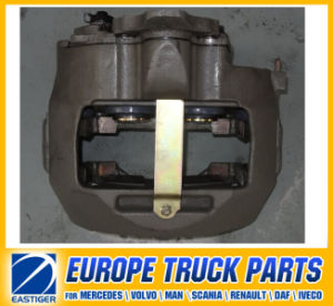 Lrg537 Rh Brake Caliper for Volvo pictures & photos