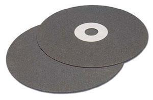 Abrasive Cut-off Wheel, Aluminium Oxide Cut off Wheel, Silicon Carbide Cut-off Wheel, Diamond Cut-off Wheel pictures & photos