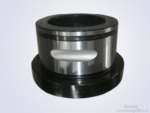 Hydraulic Breaker Front Cover Bushing pictures & photos