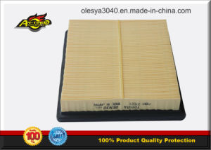 17801-37021 Air Filter 17801-37020, 17801-0t050, 17801-0t040 Air Purifier for Toyota pictures & photos