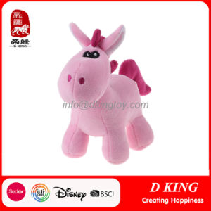 Plush Toys Horse Stuffed Animal pictures & photos