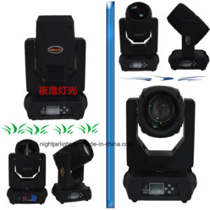 Nj-B330b 15r Sharpy 330W Moving Head Beam Light pictures & photos