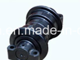 Excavator E330 Undercarriage Part Track Roller Bottom Roller Lower Roller pictures & photos