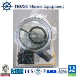 Ws3 Marine Clear View Screen pictures & photos