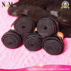 Brazilian Hair Extensions Free Sample Free Shipping pictures & photos