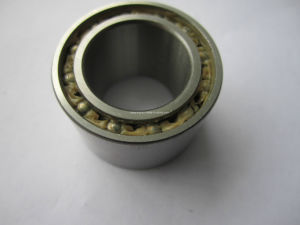 Freewheel One Way Clutch Bearings Fp442/Fp437z pictures & photos