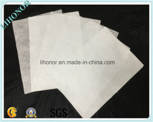 Nonwoven Fabric HEPA Filter Cloth (99.5%) pictures & photos