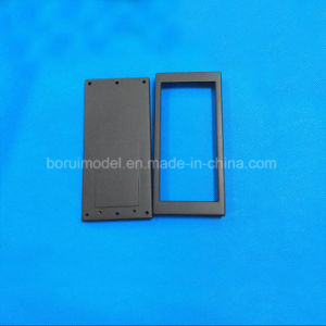 OEM Plastic Cover Rapid Prototype Service pictures & photos