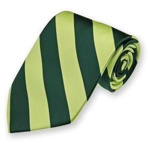 2017 Men Fashion Plaid Design Striped Tie (A779) pictures & photos