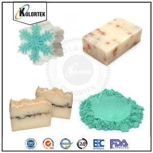 Bright Colorant for Soaps pictures & photos