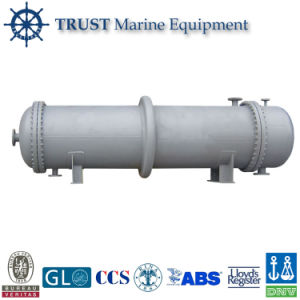 High Quality Marine Tubular Water Cooler pictures & photos