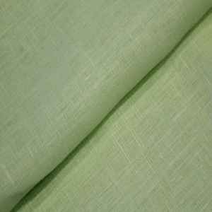 Bamboo Joint 93% Rayon Viscose 7% Nylon Blend Fabric