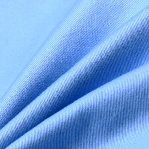 Twill Spandex Cotton Discount Fabric of Garment pictures & photos
